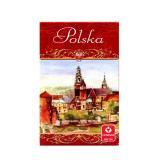 Karty: Polska