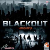Blackout: Hongkong