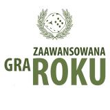 Planszowa gra roku (Polska)