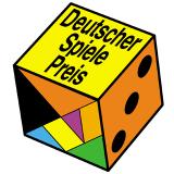 Deutscher Spiele Preis (Niemcy)