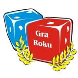 Gra roku (Polska)
