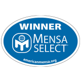 Mensa Select (USA)