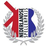Spellenprijs - gra roku (Holandia)