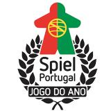 Spiel Portugal (Portugalia)