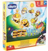 Wesoła Pszczółka