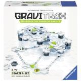 Obrazek zabawka Gravitrax: Zestaw Startowy