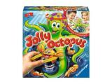 Obrazek gra planszowa Jolly Octopus