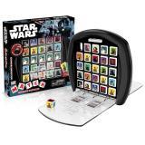 Obrazek gra planszowa Match: Star Wars