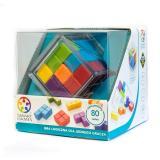 Smart - Cube Puzzler GO