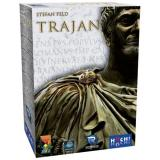 Obrazek gra planszowa Trajan