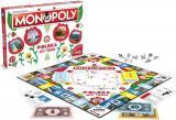 Obrazek gra planszowa Monopoly: Polska jest piękna