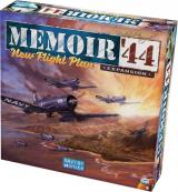gra planszowa Memoir '44: New Flight Plan Expansion