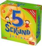 5 Sekund Junior: Edycja specjalna