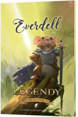 Everdell: Legendy