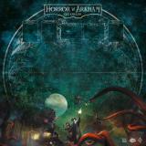 Horror w Arkham LCG: Mata do gry- Niezliczone koszmary