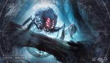 Horror w Arkham LCG: Mata do gry- Przemienione zwierzę