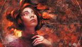 Horror w Arkham LCG: Mata do gry- Poprzez czas i przestrzeń