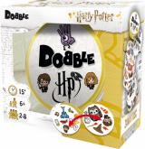 Obrazek gra planszowa Dobble: Harry Potter