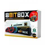 Obrazek gra planszowa 8BitBox