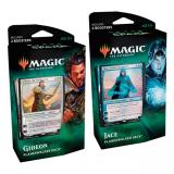 gra karciana Magic The Gathering: War of the Spark - Planeswalker Deck