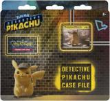 Obrazek gra karciana Pokemon TCG: Detective Pikachu Case File