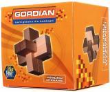 Obrazek zręcznościowa Gordian - Łamigłówka dla każdego