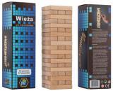 Jenga- Puzzlomatic- Wieża