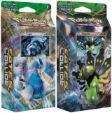 Obrazek gra karciana Pokemon TCG: XY10 Fates Collide Theme Deck