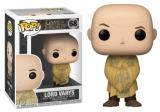 Funko POP TV: Game of Thrones S9 - Lord Varys