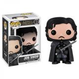 figurka Funko POP TV: Game of Thrones - Jon Snow