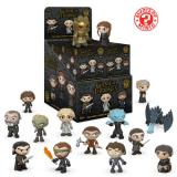 figurka Funko Mystery Minis: Game of Thrones (Sezon 10)