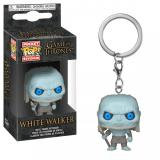 figurka Funko Pop Keychain: GOT S10 - White Walker
