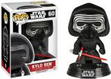 Funko POP Star Wars: EP7 - Kylo Ren