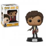 figurka Funko POP Star Wars Bobble: Solo - Val