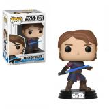 Funko POP Star Wars Bobble: Anakin