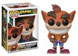 figurka Funko POP Games: Crash Bandicoot - Crash Bandicoot (chase)