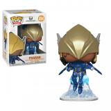 figurka Funko POP Games: Overwatch - Pharah (Victory Pose)