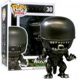 Funko POP Movies: Alien