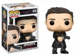 Funko POP Movies: Blade Runner 2049 - Officer K