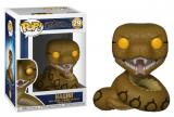 Funko POP Fantastic Beasts 2: Nagini