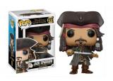figurka Funko POP Movies: Pirates 5 - Jack Sparrow