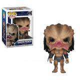 Funko POP Movies: The Predator - Super Predator