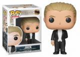 Funko POP Movies: Titanic - Jack