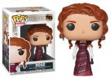 Funko POP Movies: Titanic - Rose