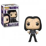 Funko POP TV: BTVS 25th - Dark Willow