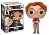 figurka Funko POP TV: Stranger Things - Barb