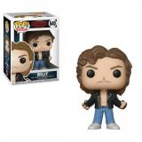 figurka Funko POP TV: Stranger Things - Billy at Halloween
