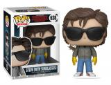 Funko POP TV: Stranger Things S5 - Steve w/Sunglasses