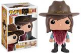 figurka Funko POP TV: The Walking Dead - Carl Grimes