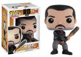 Funko POP TV: The Walking Dead - Negan
